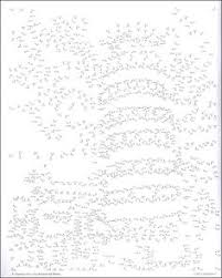 extreme connect dots printable worksheets free download