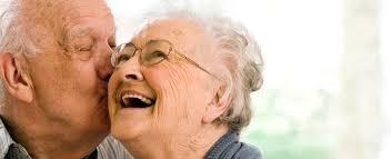memorial gables u2013 nursing home u0026 rehabilitation memorial health