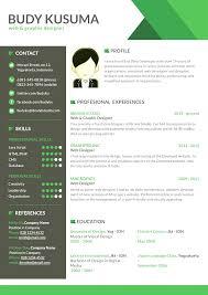 creative resume templates free online professional creative resume templates free online amazing resume