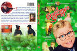 Wallpapers Backgrounds - Spoiler (viewtopic dvd covers Christmas Story front Spoiler banjalukaforum 1192x800)