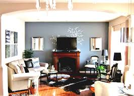 room layout living room layouts with fireplace nativefoodways org