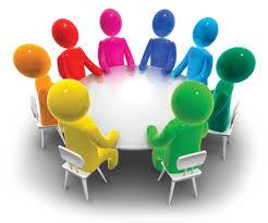 task groups ebta european brief therapy association solution