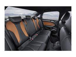 Audi S3 Interior For Sale Audi A3 2017 Prices In Pakistan Pictures And Reviews Pakwheels