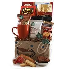 coffee baskets best coffee basket photos 2017 blue maize