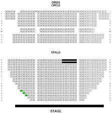 regent theatre floor plan photo brighton centre floor plan images kowloon shangri la hong