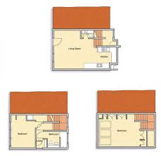 a self build home on a small site homebuilding u0026 renovating