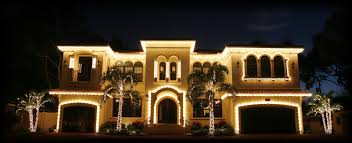 Patio Cafe Lights by Tampa Bay U0027s Leader In Custom Lighting Tampa Lights 813 767 9189