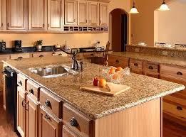 Kitchen Granite Countertops Cost by Die Besten 20 Cost Of Granite Countertops Ideen Auf Pinterest