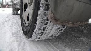 Illinois state police issue winter weather travel advisory khqa