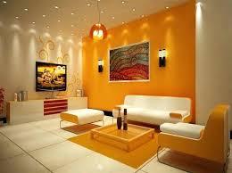 interior colors for home home interior color schemes 2014 wwwgmailcom info