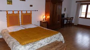 chambres d h es narbonne location en chambre d hôtes g900186 à narbonne