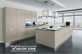kitchen colour scheme ideas ideas for kitchen colours beautiful home design
