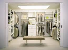 White Wardrobe Closet Clean White Wooden Large Wardrobe Closets In U Shape Under
