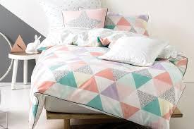 harvey norman bed sets amazing harvey norman sofa bed malaysia
