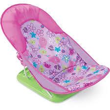 aliexpress buy baby bathtub baby bath bed folding plastic