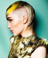 aussie 2015 hair styles and colours 409 best creative cut n colors images on pinterest fashion