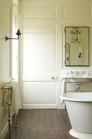 richmond house rose uniacke bathroom home spa pinterest