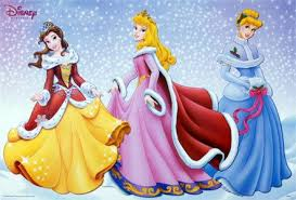 cinderella wrapping paper inspirational christmas wrapping paper wallpaper disney club foto