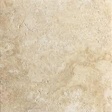 marazzi artea stone 13 in x 13 in antico porcelain floor and