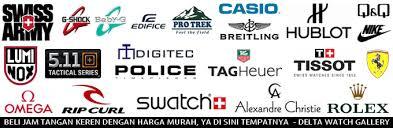 Jam Tangan Casio Medan jual jam tangan medan harga murah delta jam tangan