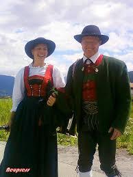 290 best ethnic costumes 5 germany switzerland austria images