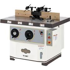 Woodworking Tools Indianapolis Indiana by Brands Woodstock International Inc