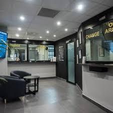 bureau de change versailles godot fils bureau de change 26 avenue de cloud