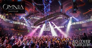Light Night Club Omnia Nightclub Free Guest Lists U0026 Table Reservations