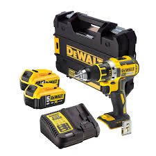 best black friday deals on dewalt drill dcd790d2 dewalt dcd790d2 brushless 18v xr drill driver inc 2 x 2ah