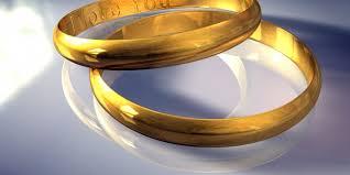 rings weddings images Getting married in mexico weddings wedding planners translations jpg
