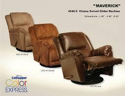 amazon com maverick recliner java swivel glide patio recliners