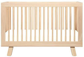When To Convert Crib To Toddler Rail Hudson 3 In 1 Convertible Crib With Toddler Bed Conversion Kit