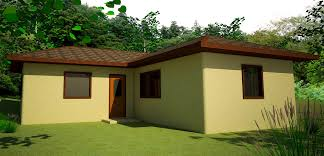 one bedroom one bath house plans one bedroom one bath earthbag house plans