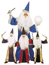 wizard costume child child fantasy wizard costume ej03727m karnival costumes
