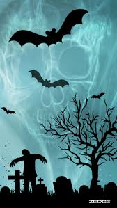 green and purple halloween background the 277 best images about halloween on pinterest iphone 5