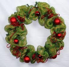 christmas decorations dallas