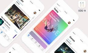 17 home design app ipad pro solo fino a mezzogiorno canon