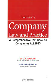 professional books u2013 orderyourbooks com