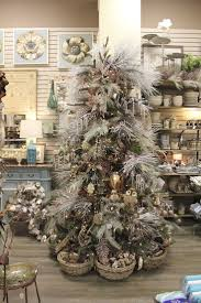 321 best christmas trees images on pinterest xmas trees themed