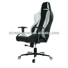 fauteuil bureau dos chaise confortable pour le dos reec info