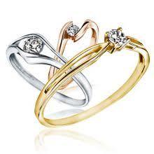eljegyzesi gyuru arany eljegyzési gyűrűk arany és ezüst karikagyűrűk jegygyűrűk