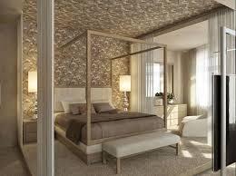 Bedroom Impressive King Size Canopy Bed Impressing Intended For - Elegant big lots bedroom furniture residence