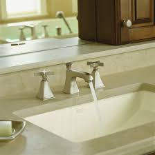 kohler ladena sink kohler k22150 ladena bathroom sink white