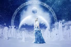 of winter solstice by shadow of nemo on deviantart