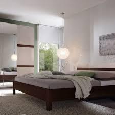 Schlafzimmer Komplett Eiche Gemütliche Innenarchitektur Schlafzimmer Komplett Schlafzimmer
