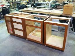 kitchen cabinet drawer inserts kitchen kitchen cabinet drawers and 8 image of kitchen cabinet