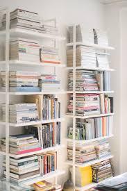 bookshelf buy bookshelves 2017 contemporary design cool buy