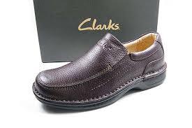 clark shoes women clarks portland free brown leather men shoes