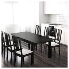 glass metal dining table incredible ikea black glass dining ikea metal dining table ikea