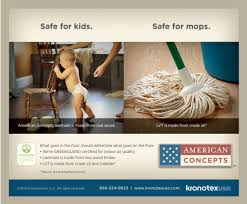 Vinyl Wood Flooring Vs Laminate American Concepts Ad About Laminate Vs Luxury Vinyl Tile Swiss